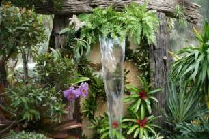 4 tropical home garden ideas you can learn