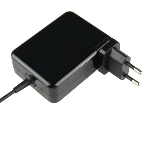19 5v 3 33a Laptop Ac Adaptor Intl 19 5v 3 33a 65w ac laptop power adapter charger for hp