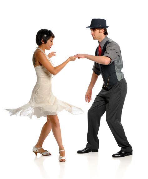 Social Dance Did You Know There Are Different Types Of