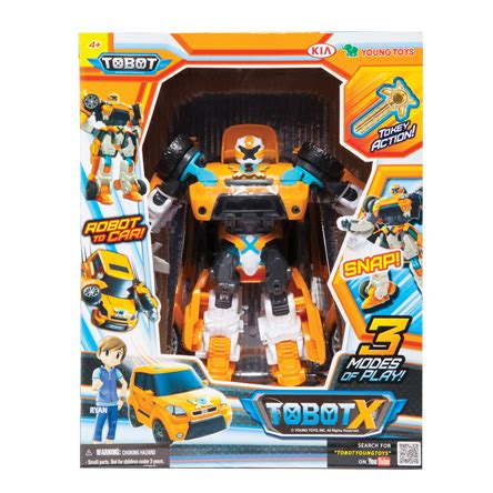 Toys Tobot X By Anicore explorer trike related keywords suggestions explorer