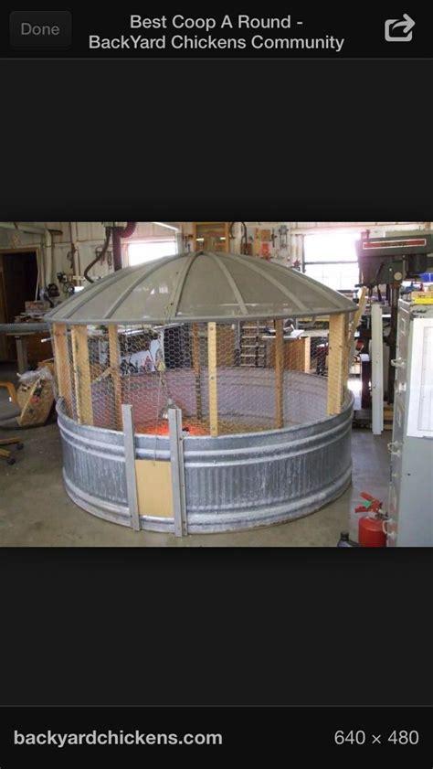 chicken coop heat l 17 best images about chicken coop on pinterest chicken