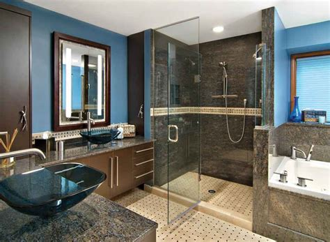 best master bathroom designs 25 master bathroom decorating inspiration