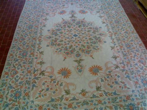 tappeti chain stitch tappeto chainstitch classic tappeti a prezzi scontati