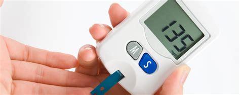 como identificar e tratar o p 233 diab 233 tico dermaweb
