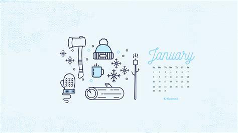computer wallpaper for january january 2018 desktop wallpaper 61 images