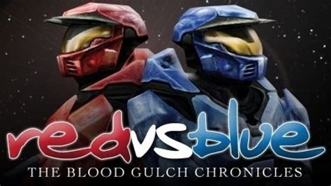 red vs blue the blood gulch chronicles tv series 2003 17 best images about red vs blue on pinterest seasons