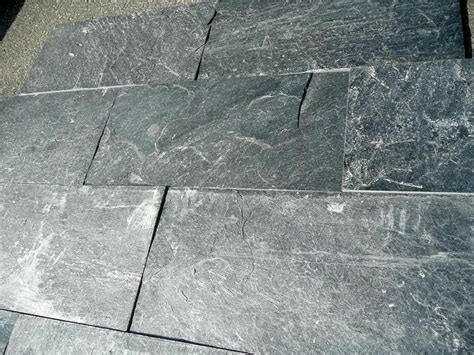 11 best images about ostrich grey quartzite ploished on pinterest to be grey tiles and floors