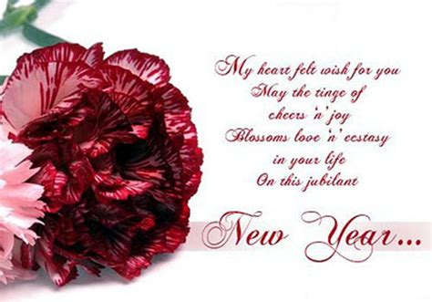 new year wishes for friend greetings and wishes for 2013 happy new year xcitefun net