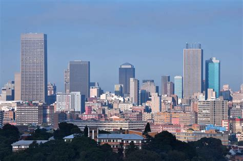 cape town and jozi make top cities list for ultra rich property buyers johannesburg city tour johannesburg city walking tour