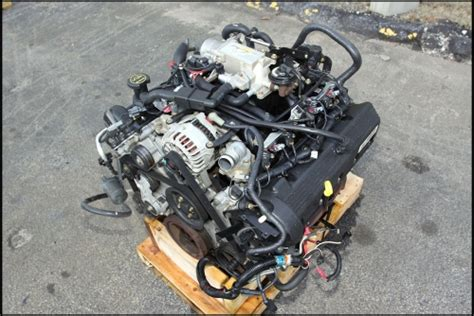 98 Cobra Auto Swap by Ford Mustang Gt 1996 To 2004 Engine Swap Information