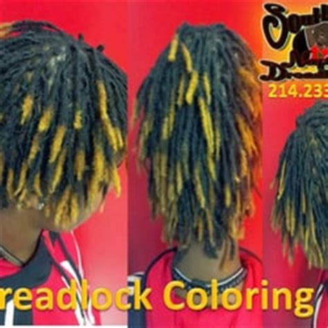 dreads extensions in dallas tx dreadlocks styles in dallas texas hairstyle gallery