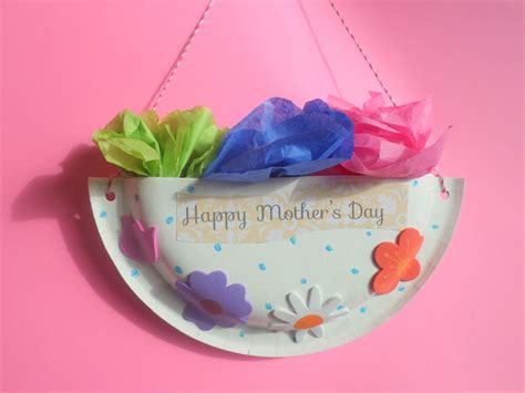 mother s day craft for preschoolers a cook crafter and sometimes wonderer