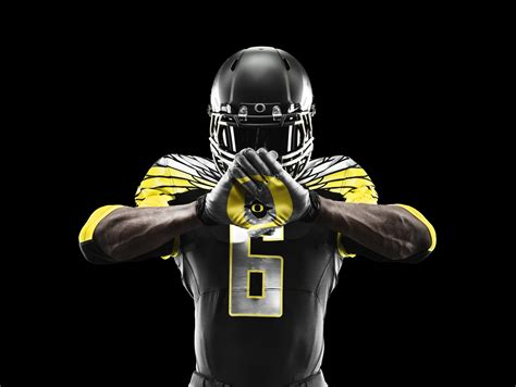 Tshirtkaaos Nike Ducks Football nike reveals innovative new mach speed uniforms for oregon ducks football oregon ducks and