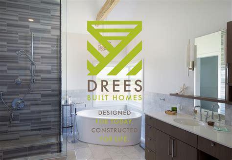 home design concepts kansas city 100 home design concepts kansas city events u2014