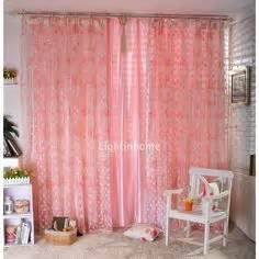 peach bedroom curtains peach bedroom curtains interior bedrooms collection on pinterest indian bedroom asian