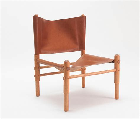 Chair Slings by Sling Chair Cherry Lounge Chairs From Workstead Architonic