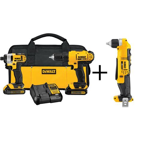 Dewalt Dcd740b Drill At Home Depot 15 Reasons Why People
