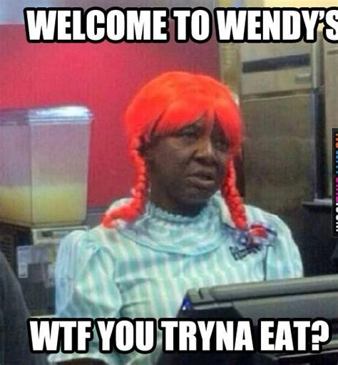 Wendy Meme - i don t even care how this happened i m just glad it did