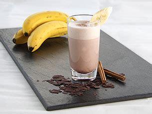 By Goodzilla Inc Banana Chocolate Choux E Liquid liquid banana split jura coffee machines specialities latte macchiato cappuccino espresso