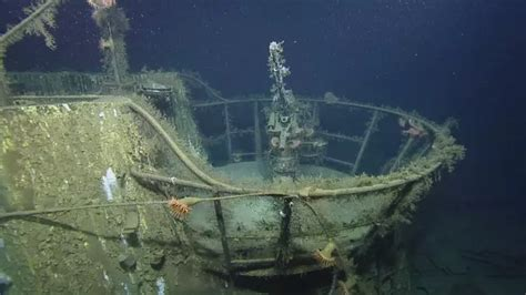 german u boat hudson river during ww2 when u boats where sunk off the coast of
