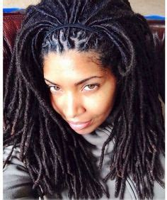 how to marry manicured locs haitian lion blackraw locdlion locs locdup dreads