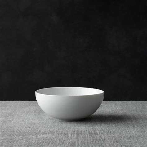 bistro  oz bowl reviews crate  barrel