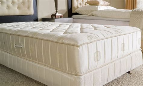 Upholstery Cleaner For Mattress by Sofa Cleaning Upholstery Cleaning Mattress Cleaning
