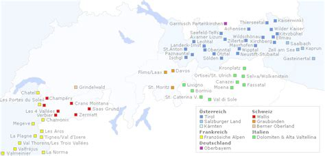 ferienwohnung silvester alpen skiurlaub 214 sterreich skiurlaub silvester skiurlaub tirol