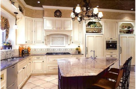 best kitchen design interior ideas the best luxury kitchen design from aslan interior
