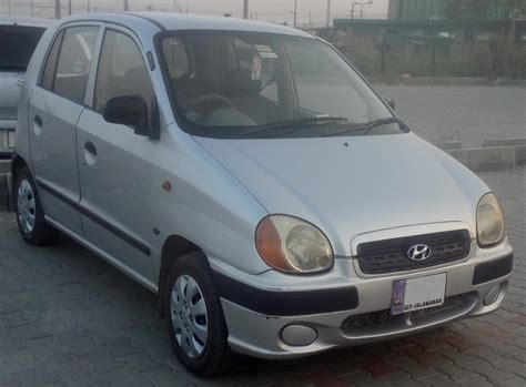 second price in india used hyundai santro xing in india second santro xing