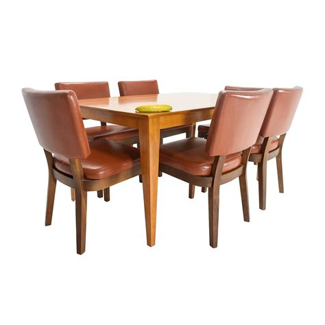 world market dining room table 85 off cost plus world market world market dining room