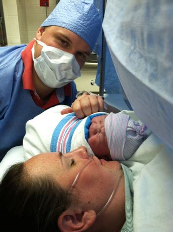 c section time what to expect while recovering from a c section lucie s