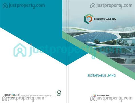 sustainable floor plans dubai sustainable city floor plans justproperty