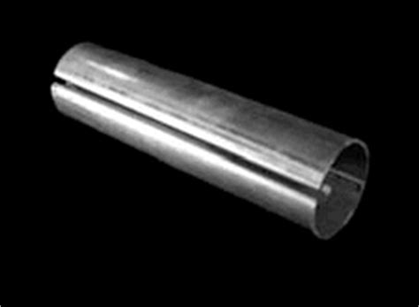awning tube repair awning roller tube rainwear