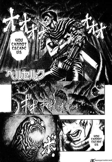 berserk chapter 1 read berserk chapter 1 mangasupa