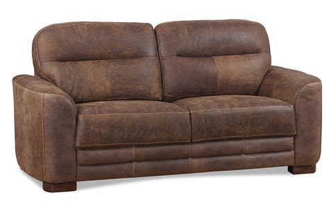 erisa section 503 couches for sale south africa 28 images r 5 999 for