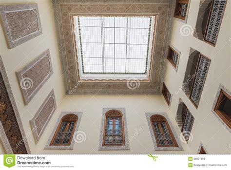 bagno stile arabo piastrelle bagno stile arabo free piastrella da interno