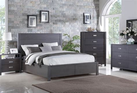 set chambre grands lits de 60 pouces en liquidation surplus rd