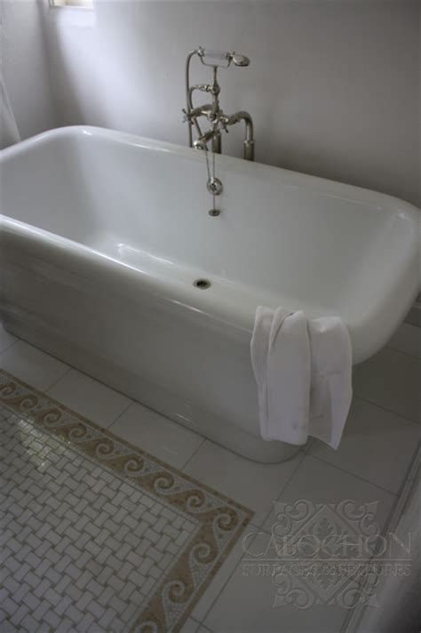 Waterworks Bathtub by Waterworks Master Bath Traditional Bathroom San