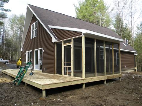 custom modern modular homes multi family manufactured