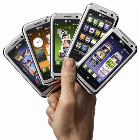 imagenes de telefonos sin fondo lg arena km900 a fondo tuexperto com