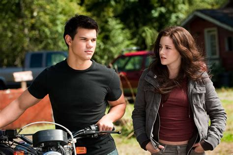 film remaja kristen review film twilight saga eclipse 2010 kumpulan