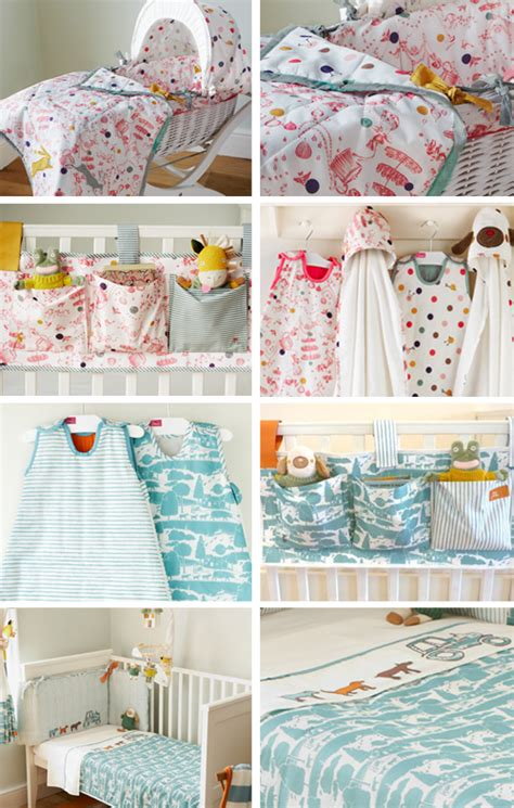 craft ideas for baby room baby joule nursery 171 babyccino daily tips children