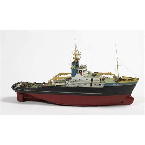 billing boats billings models smit rotterdam wooden boat kit billing