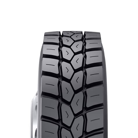 tire retread reviews 2017 2018 tire tread calculator 2017 2018 2019 ford price release date reviews