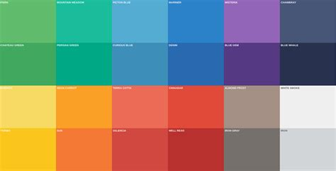 ios colors ios extend uicolor with custom colors ios app