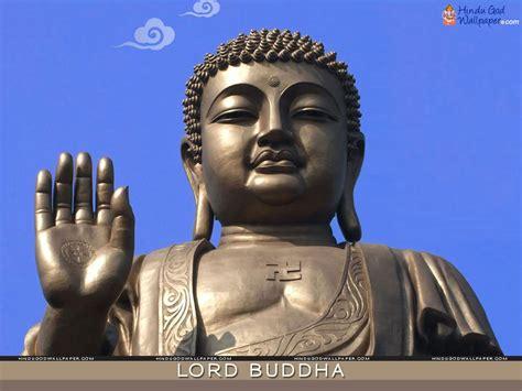 wallpaper buddha free download buddha wallpapers free download buddha pictures with