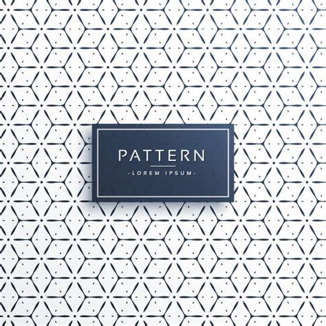 design pattern translator минимальный чистый фон геометрического рисунка вектор