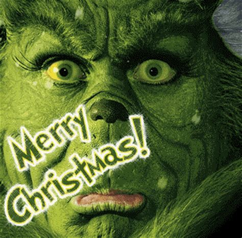 merry christmas grinch christmas myniceprofilecom