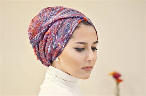 tutorial turban shawl youtube turban tutorial giveaway ootd love this tutorial